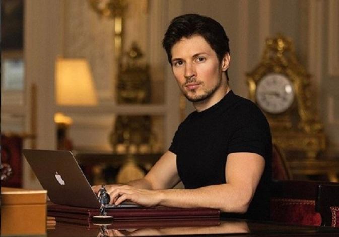 Дуров заборонив своїм адвокатам брати участь у суді над Telegram за позовом «Роскомнадзору»
