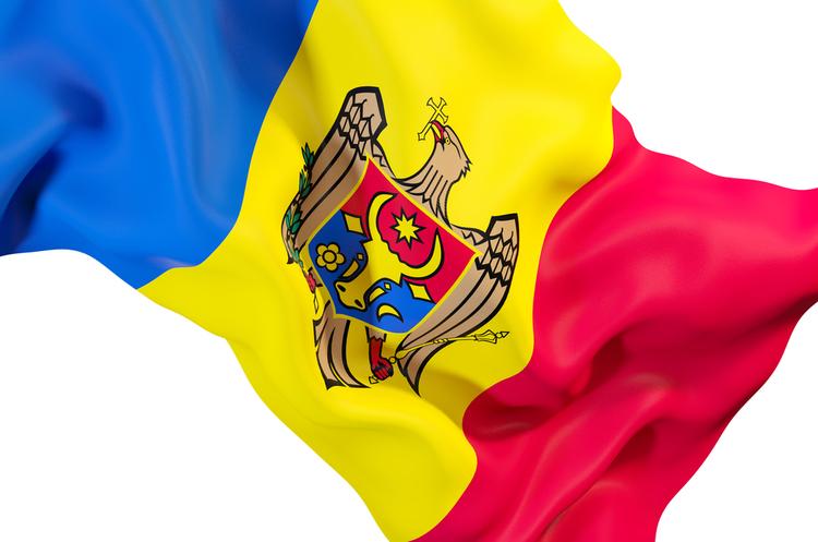 Україна та Молдова підписали Угоду про лібералізацію ринку повітряних перевезень