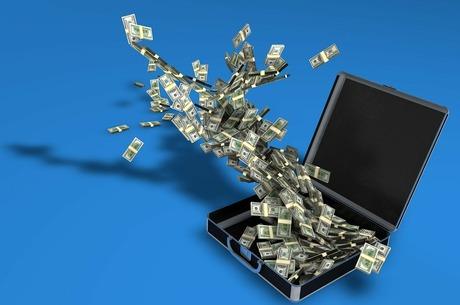 Чи може Україна дозволити собі не вводити податок на виведений капітал