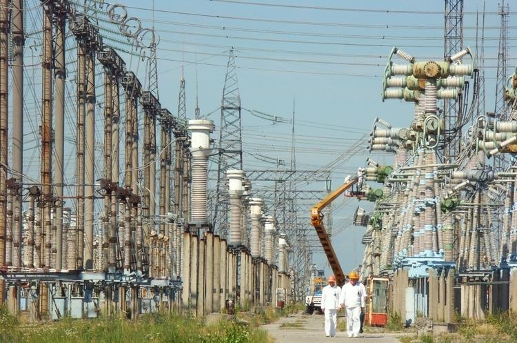 Чорнобильська АЕС спростила правила відвідувань для туристів