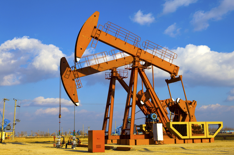 Вартість нафтопродуктів на 13 квітня: мережа Amic зменшила ціни на всі види палива