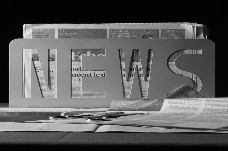 РФ звинуватила зарубіжні ЗМІ у втручанні в їхні вибори