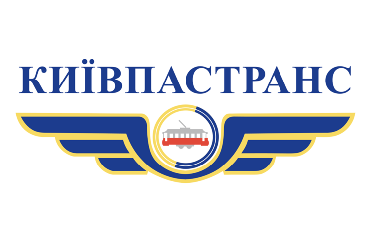 Суд зобов'язав «Київпастранс» сплатити ЛАЗу 120 млн грн