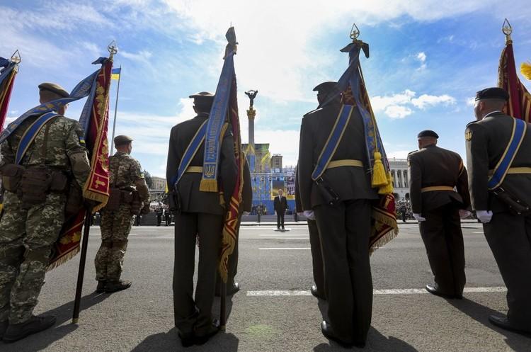 Санкції Росії, націлені проти США, зачеплять і Україну – російський депутат