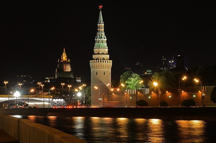 Посол РФ в США: «Нам знову погрожують. Ми попереджали, що не залишимо такі дії без наслідків»