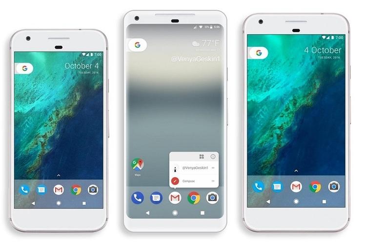 Смартфони на Android не такі безпечні, як нам здається – розслідування