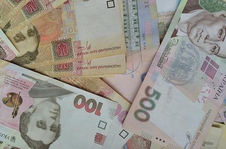 Чому повернеться девальвація гривні