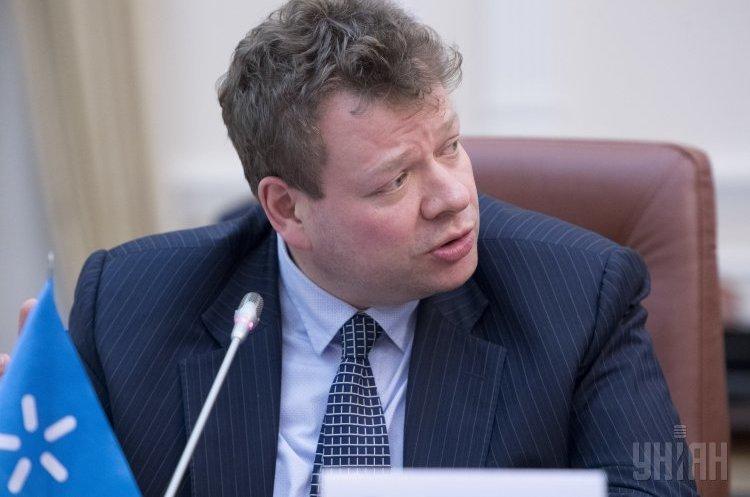 Абоненти «Київстар» використали 170 ТБ 4G-трафіку