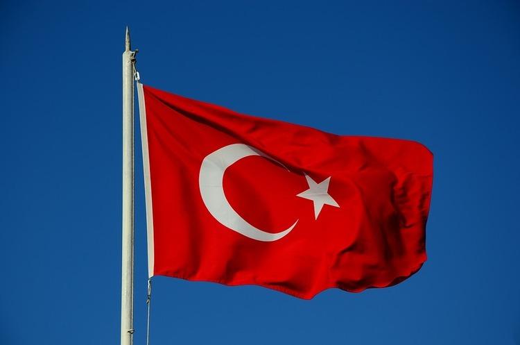 Туреччина не підтримує жодну зі сторін у сирійському конфлікті