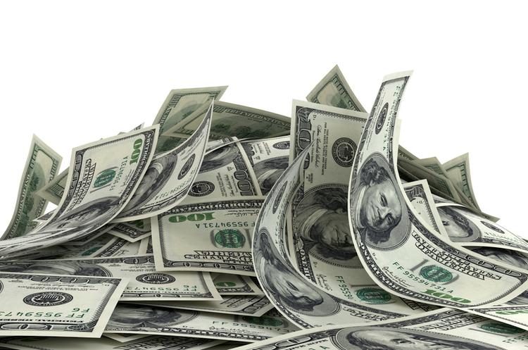 Лізингові компанії України зможуть скористатися інструментом кредитних гарантій США