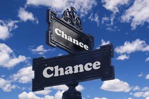 Крива зрілості: які переваги отримає бізнес від ІТ-трансформації