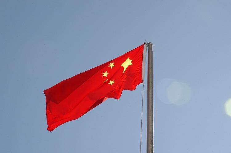 Економіка Китаю зросла на 6,8% у І кварталі 2018 року