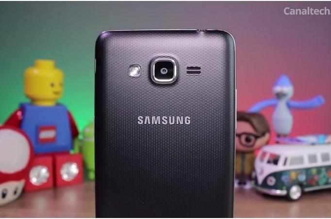 Якщо ваша дитина сидить в телефоні: Samsung випустила спеціальний смартфон без інтернету