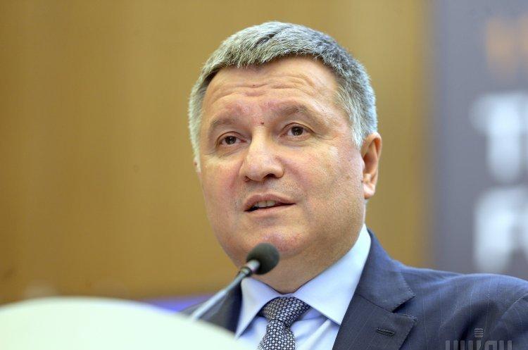 Україна і США будуть співпрацювати в боротьбі з міжнародним наркотрафіком – Аваков