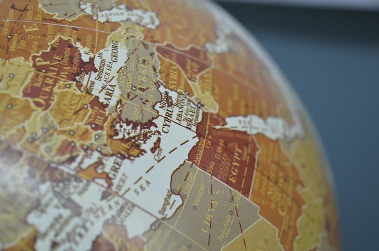 Новий ракетний удар по Сирії: правда чи міф