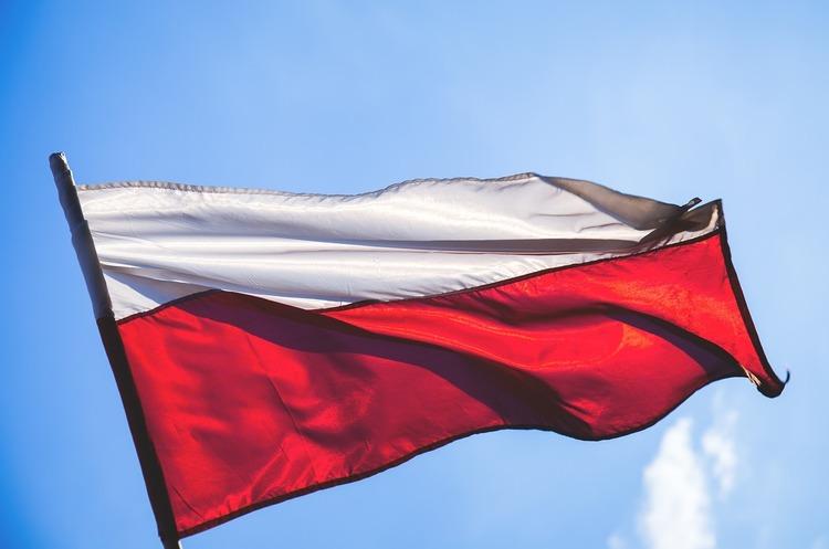 Товарообіг між Польщею та Україною зріс на 26% впродовж 2017 року