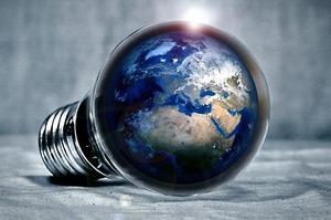Европейский енерготренд: готова ли Украина развивать энергетику на уровне с Европой