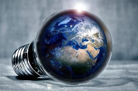 Європейський енерготренд: чи готова Україна розвивати енергетику на рівні з Європою