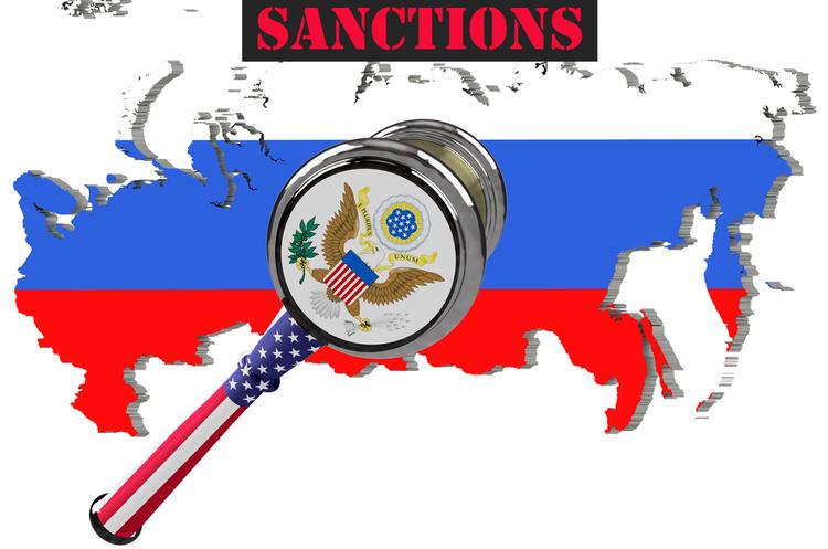"""У США розповіли, як санкції """"підкосили"""" російських олігархів"""
