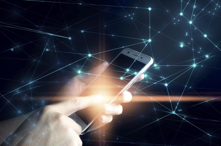 У Львові можна буде подати документи за допомогою Mobile ID від «Київстар»