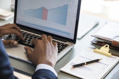 Корпоративні облігації: яким компаніям в Україні може бути вигідний цей інструмент