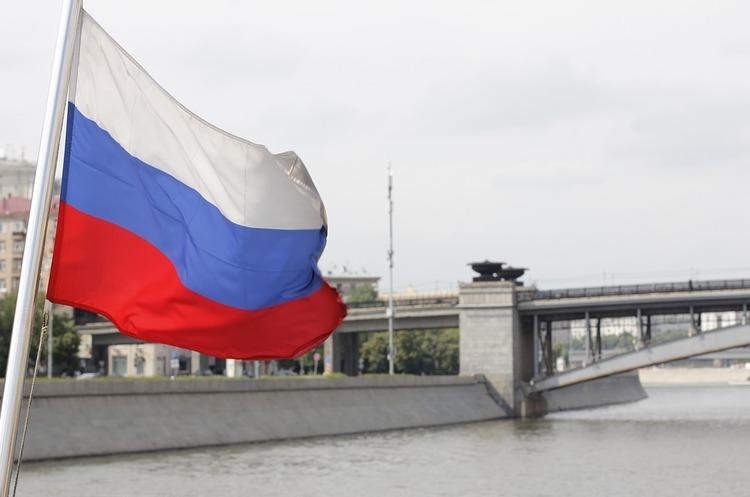 УДерждумі РФхочуть ввести кримінальне покарання завиконання санкцій США