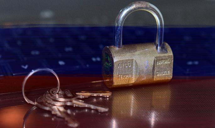 Мінінформполітики рекомендує заборонити ще 21 сайт в Україні