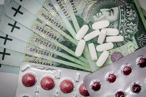 Medical investment: where Ukrainian pharmacy needs support