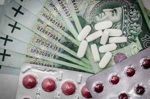 Лікувальні інвестиції: у що вкладати гроші в українській фармі