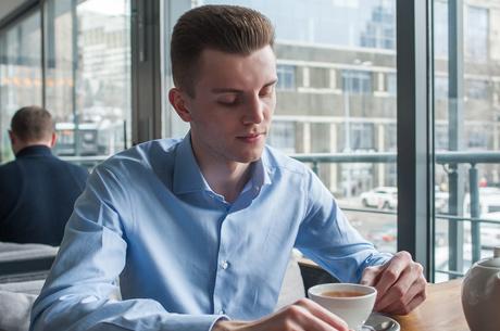 Олександр Черниш: «Бізнес без соціальної складової неможливий»