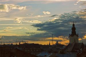 Новий лідер: IT-шники розігріли ціни на оренду квартир у Львові
