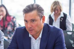 «91% препаратов на украинском рынке – это генерики»