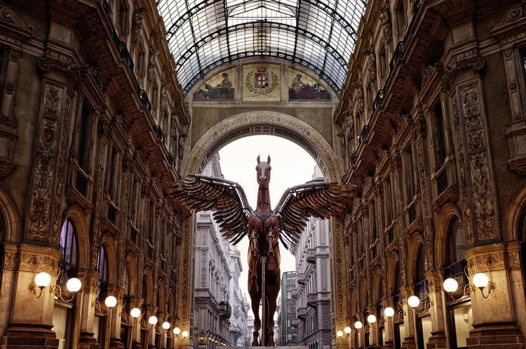 ЗЧернівців знову можна буде літати до Мілану