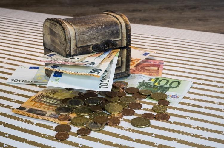 Кредит на виріст: як малі та середні підприємства отримали доступ до «довгих фінансів»