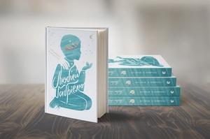 Книга місяця: як роман Гальфдана В. Фрайгова «Любий Ґабріелю» вчить розуміти інакшість