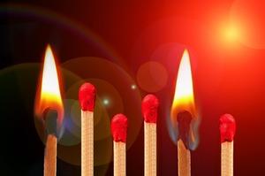 Безпека і квартира: 6 порад як уникнути пожеж або врятуватися у них
