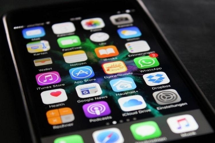 Cервіс Apple Pay в Україні запустять протягом найближчих місяців – Тім Кук