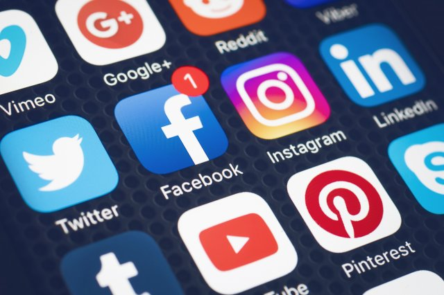 Facebook буде ранжирувати ЗМІ за рейтингом їх достовірності