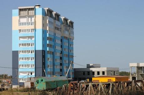Кот в мешке: 7 предостережений при покупке жилья под Киевом