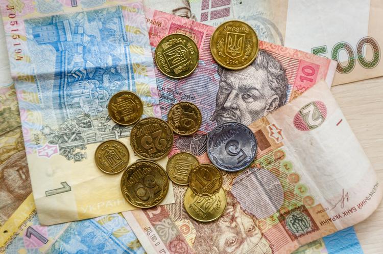 Курс НБУ на5 травня: долар— 26,30 грн, євро— 31,48 грн