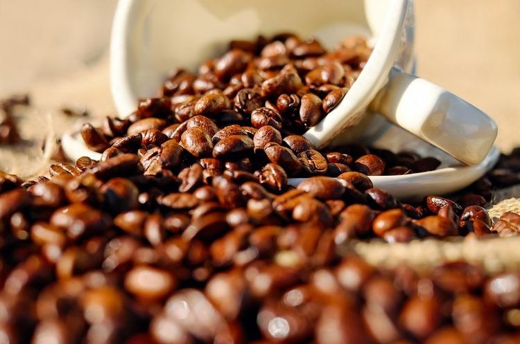 Nestle і Starbucks уклали угоду на $7 млрд