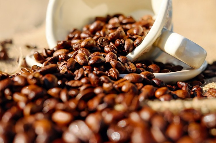 Nestle за $7,15 млрд купує право продавати каву Starbucks