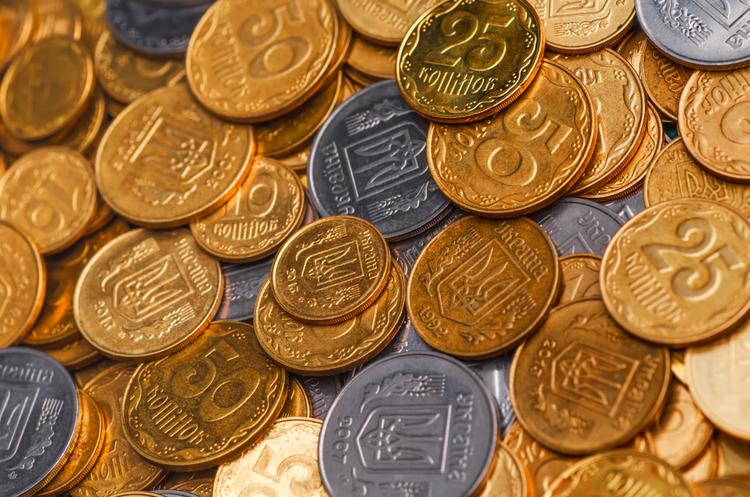 Курси валют на 7 травня: гривня стабільна