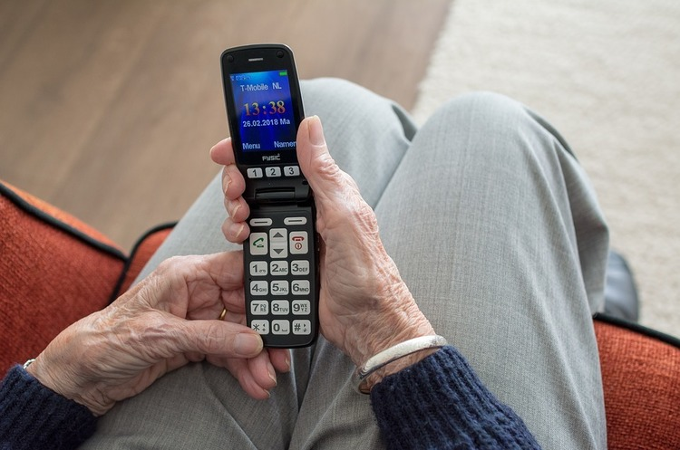 Не заказывал – но плати: почему около трети мобильных абонентов платят за интернет, которым не пользуются