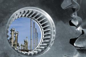 Що там «за поребриком» і як там «за бугром»: реалії енергетичної геополітики