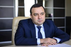 Голова ДАБІ: «Навіть скасування дозволу не є гарантією, що на майданчику не триватиме будівництво»