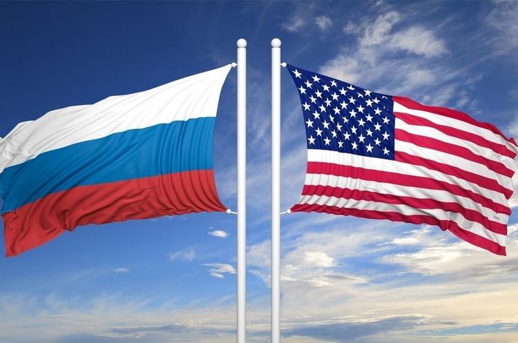 Конгрес США пропонує вводити санкції проти тих, хто підтримує оборонну промисловість РФ