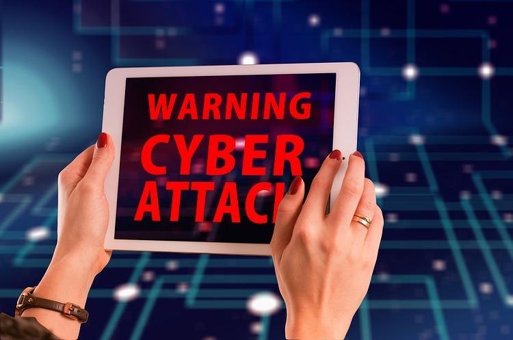 Безопасность в сети: как Украина будет регулировать киберпространство