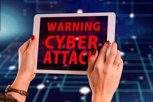 Безпека в мережі: як Україна регулюватиме кіберпростір