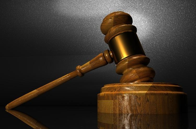 Суд у Гаазі постановив, щоб РФ компенсувала українським компаніям збитки через анексію Криму